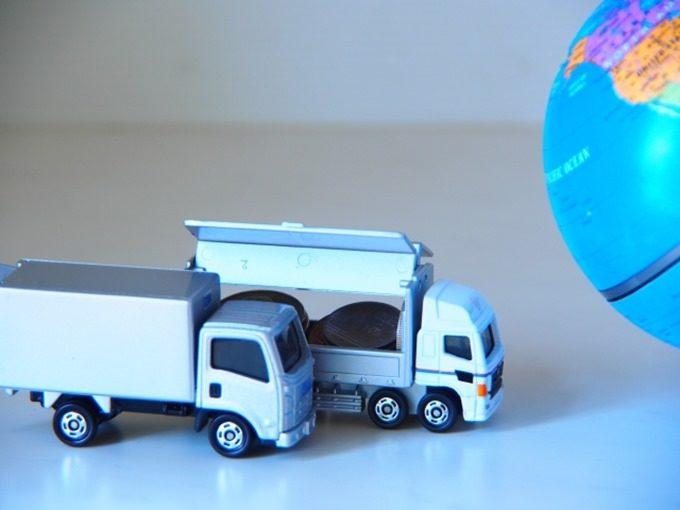 ヤマト運輸ドライバーの給料明細を公開!